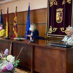 16 estudiantes bilbilitanos reciben becas Valcarce-Maestro por un total de 3.700€