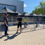 Aragón Bike Race: un evento con un exhaustivo protocolo de seguridad y aprobado por el Gobierno de Aragón